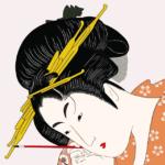 ノベルティの起源と歴史【金沢で作られた引き札も掲載】